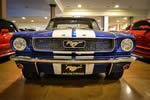 Expo Auto Show