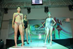Expo Fashionista Saludable