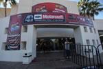 Expo Mecánicos