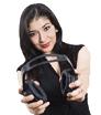 Locutor Invasora 94.5 FM