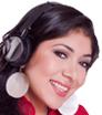 Radio DJ's  Invasora  99.7 FM