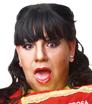 Talento al Aire KE 104.5 FM