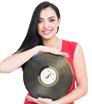 Talento al Aire Pulsar 107.3 FM