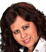 Talento al Aire Preciosa 98.5 FM