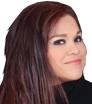 Talento al Aire Z 107.1 FM