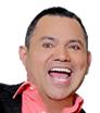 Talento al Aire Z93 FM