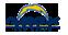Estación oficial de los Chargers de San Diego