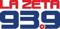 Z93 FM Uniradio
