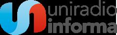 UniradioInforma.com