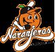 Estación oficial de los Naranjeros de Hermosillo