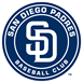 Official radio station of the San Diego Padres.
