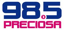 Preciosa 98.5 FM Uniradio