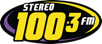 Stereo 100.3 FM Uniradio