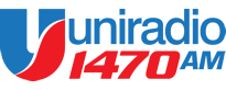 Uniradio 1470 AM Uniradio