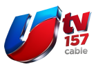 UTV 157 canal Digital