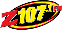 Z 107.1 FM Uniradio