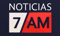 Programa Noticias 7AM