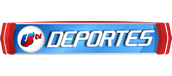 programa Uniradio Deportes
