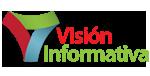 programa Vision Informativa