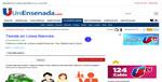 pagina web UniEnsenada