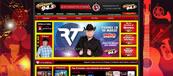 pagina web Invasora 94.5 FM