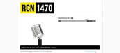 pagina web Uniradio 1470 AM